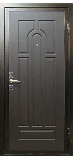 дверь «Декор» Микрон
