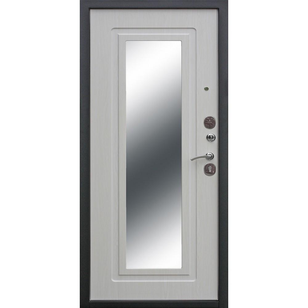 входные металическая двери текстильщик