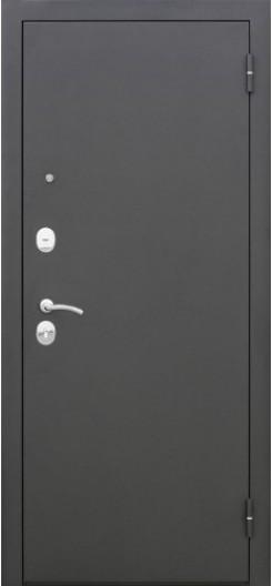 Дверь ПВХ ALBERO, венге