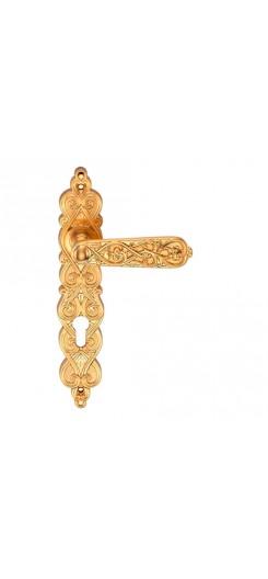Ручка GENESIS ARABESCO S золото, купить в Красноярске