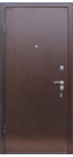 Дверь Ретвизан «Триера-2»