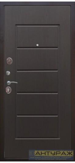 Металлическая дверь Цитадель «Гарда 7,5»