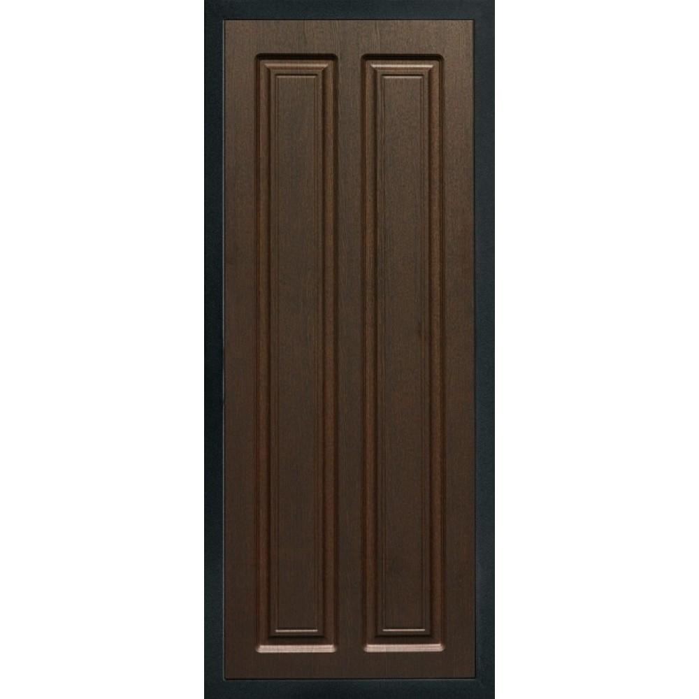 купить железную дверь в районе бабушкинской