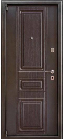 "Дверь Магнат М-09 ""Лорд"""