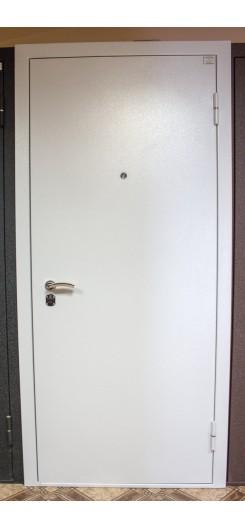 Дверь Микрон «Арктика» с терморазрывом