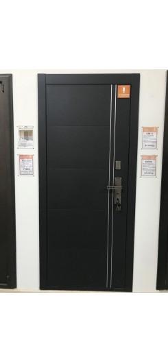 Дверь 128С,