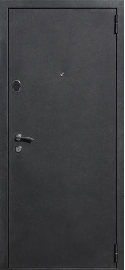 Металлическая дверь Цитадель «Гарда Муар»