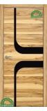 Лерр 9