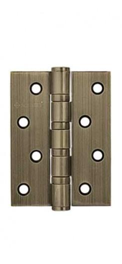 Дверной навес A010-C 100*70*3-4BB-1B античная бронза; без короны