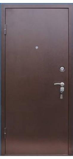 Дверь «Ермак» М-стиль