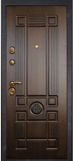 Дверь Микрон «Эволюшн»