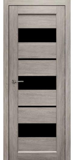 """Межкомнатная дверь """"Дубрава Сибирь"""" — Модель Параллель"""