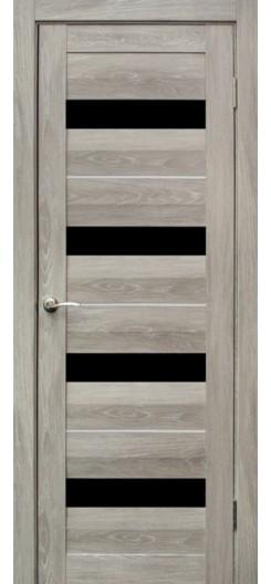 """Межкомнатная дверь """"Дубрава Сибирь"""" — Модель Техно"""