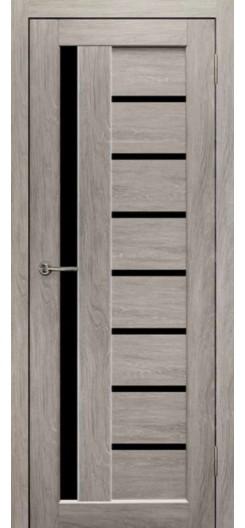"""Межкомнатная дверь """"Дубрава Сибирь"""" — Модель Вертикаль"""