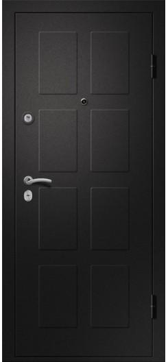 Металлическая дверь Ретвизан «Аризона 231»
