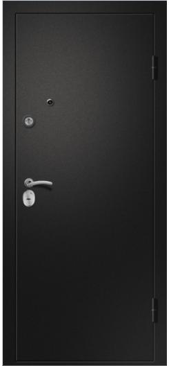 Металлическая дверь Ретвизан «Медея-321 «Сидней»