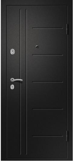 Металлическая дверь Ретвизан «Медея- 311»