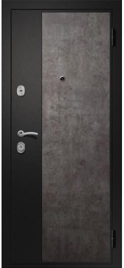 Металлическая дверь Ретвизан Орфей - 311