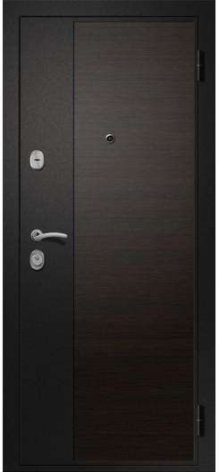 Металлическая дверь Ретвизан Орфей -311 «109Z»