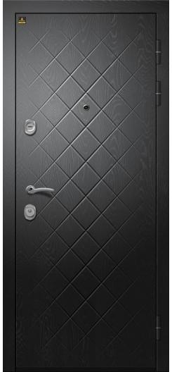 Металлическая дверь Ретвизан Орфей - 321