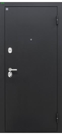 """Дверь """"АЛМАЗ 11-СИДНЕЙ"""""""