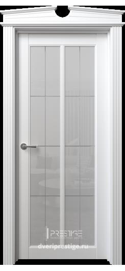 Межкомнатная дверь фабрики Престиж - San-Remo 14 «Корсика»