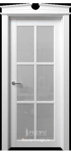 Межкомнатная дверь фабрики Престиж - San-Remo 16
