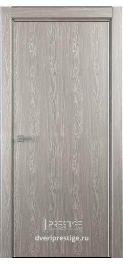 """Межкомнатная дверь """"Престиж"""" —  Ultra 1"""