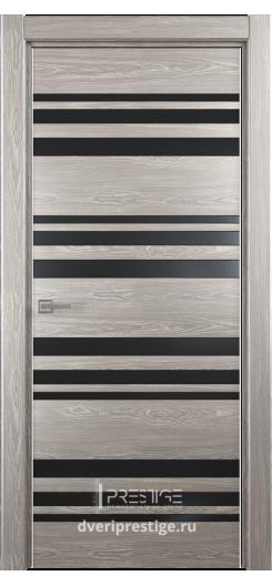 """Межкомнатная дверь """"Престиж"""" — Модель Ultra 13"""