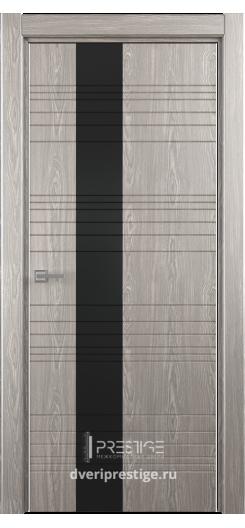 """Межкомнатная дверь """"Престиж"""" — Модель Ultra 16"""