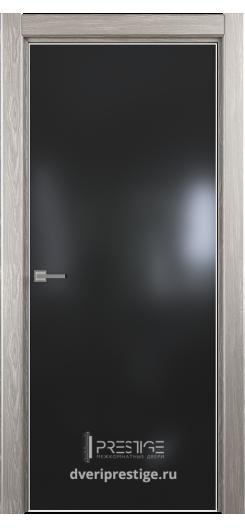 """Межкомнатная дверь """"Престиж"""" — Модель Ultra 19"""