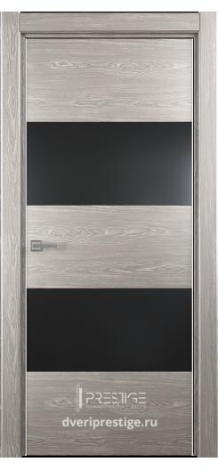 """Межкомнатная дверь """"Престиж"""" — Модель Ultra 5"""