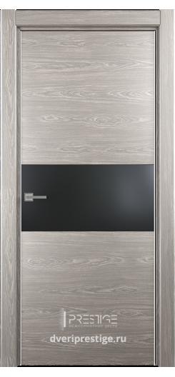 """Межкомнатная дверь """"Престиж"""" — Модель Ultra 7"""