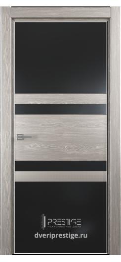 """Межкомнатная дверь """"Престиж"""" — Модель Ultra 9"""