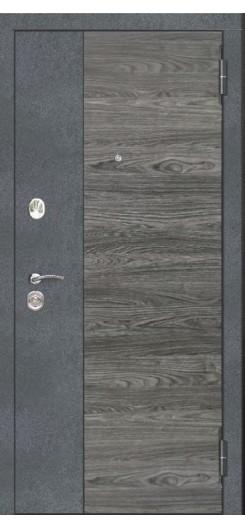 Металлическая дверь «Орландо 95 мм»